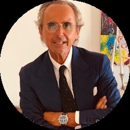 Federico Vitali: Designer at Eyepetizer