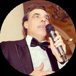 Antonio Conti: CEO at SupermediaEvents