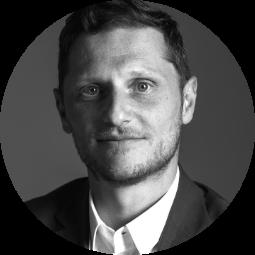 Luca Martines: CEO at Reda Consumer (Reda1865 Group), Rewoolution and Lanieri.com